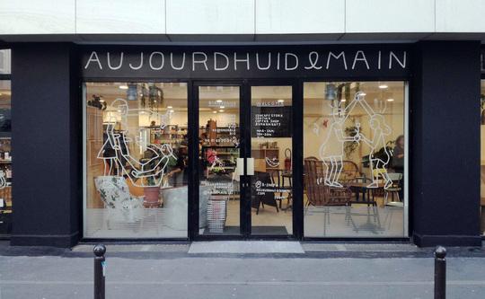 Devanture_aujourdhui-demain-1512996487