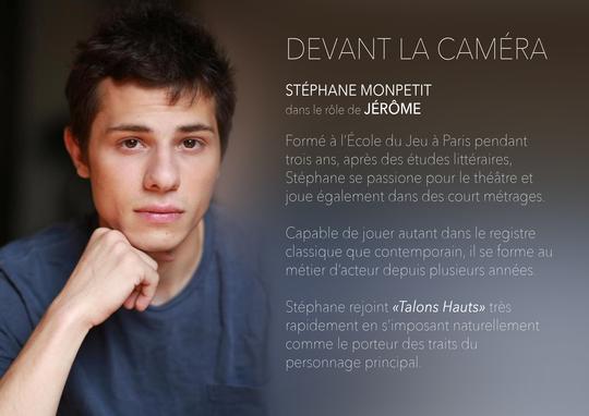 Stephane-1513032587