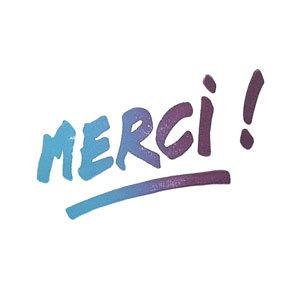 Logo-merci-1513065686