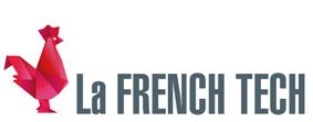 Petitfrench-tech-horizontal1-1513067848
