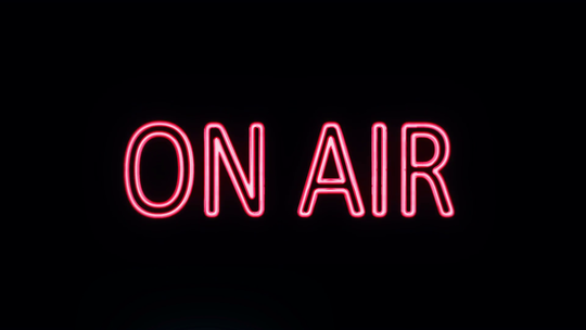 On-air-neon-sign-turning-on_bbufq-ml__f0008-1513090533