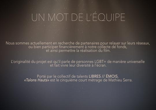 Mot_de_l_e_quipe-1513092017