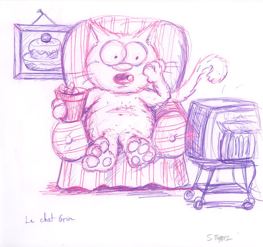 Etude-croquis-chat-grin-21x29_7-1513241047