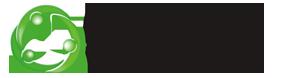 France-active-financeur-solidaire-pour-l-emploi-.-logo-1513277737