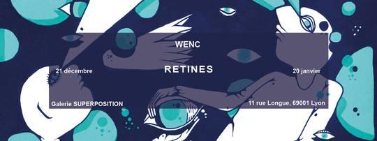 Wenc-1513332682