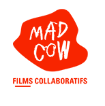 Logo_mad_cow-1513438405