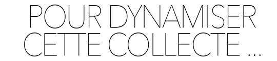 Dynamiser-1513678591