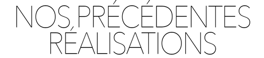 Precedentes-1513678904