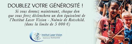 Bandeau_ilv_620-1513702574