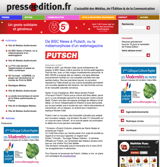 Presseeditions-putsch-1513862684