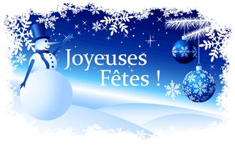 Joyeusesfetes-1513873447