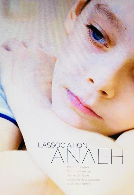 Visuel_anaeh-1514468340