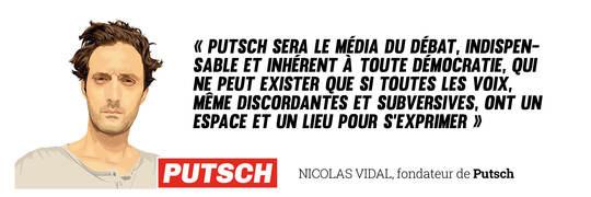 Banner-me-putsch-1514478940