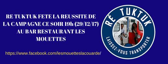 Fetons_reussite-1514548626