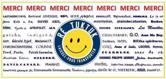 Bandeau_merci-1514666934