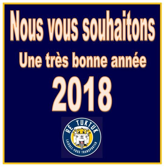 Bonne_annee-1514902384