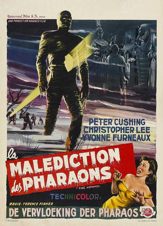La_malediction_des_pharaons-1514913605