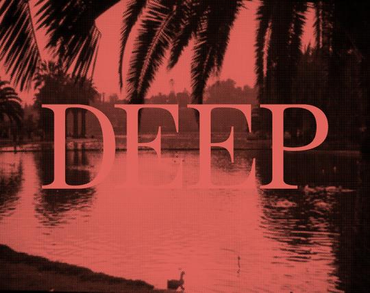 Deep-12-1515101700