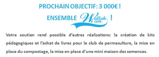 Prochain_objectif-1515350732
