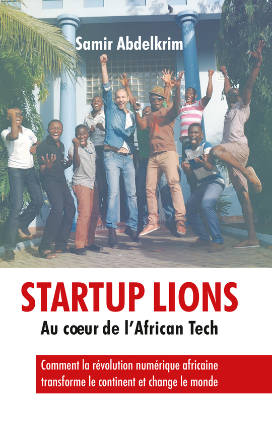 Startup-lions-couv-amazon-1515404421