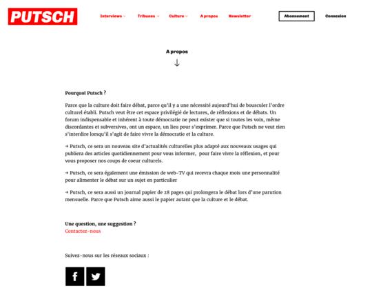 Putschscreenshot-1-1515408949