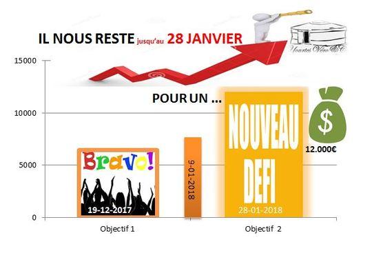 Nouveau_d_fi-1515532524