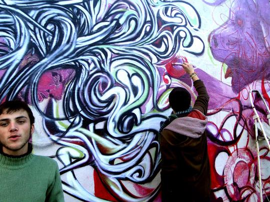 Fresque-sauvage-la-graffiterie-montreuil-chez-gege__2_-1515622734