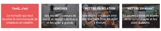 Qu_est-ce-que-tendl-1515871453