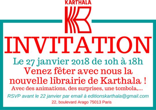 Portes_ouvertes_a_la_librairie_karthala-1516032113