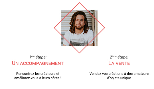Parcours-jc2-1516042371