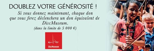 Bandeau-discmuseum_620x206-1516096988