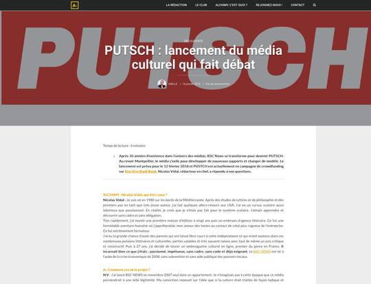 Putsch_alchimy.info-1516115342