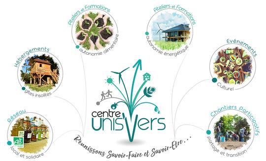 Appels-aux-dons_centre_unisvers-1516136280