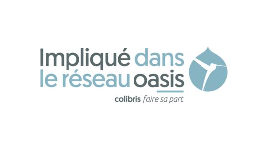 Logo_colibris-1516137519