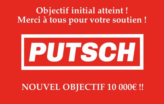 Promo_putsch_kisskiss-1516182776
