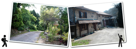 Photo_chemin-maison-centre_unisvers-1516459055