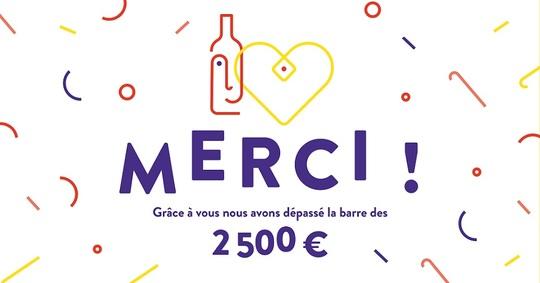 Domaine_du_go_t_-_merci_2_500___-1516547777