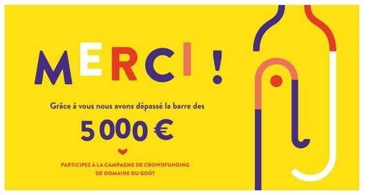 Domaine_du_go_t_-_merci_5_000____b-1516557114