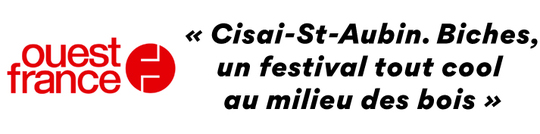 Ouestfrance-1516623539