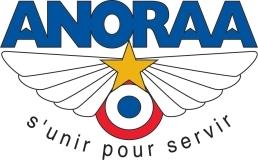 Anoraa-1516713466