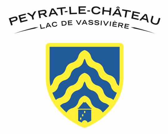 Logo_peyrat-1516815156