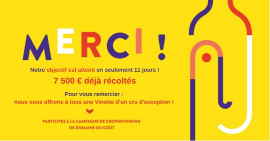 100__vers_un_nouveau_palier-1516965611
