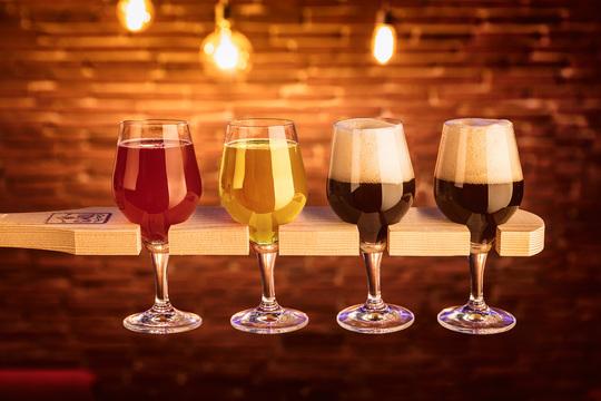 8_beer_paddle_-1517157127