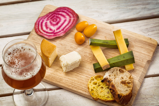 12_fromage_et_biere_-1517157158