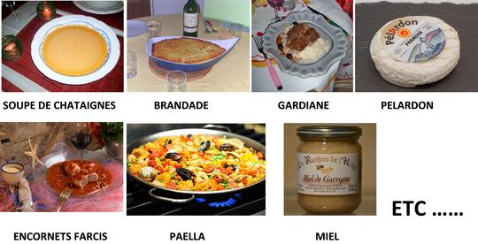 Nourriture-1517259385