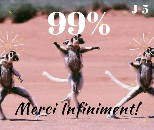Merci_infiniment_-1517384667