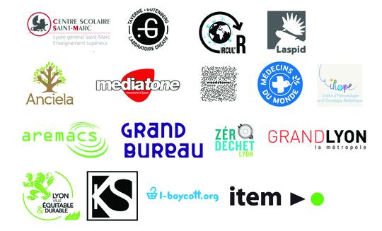 Gdm_1_-_logos_partenaires_2-1517499642