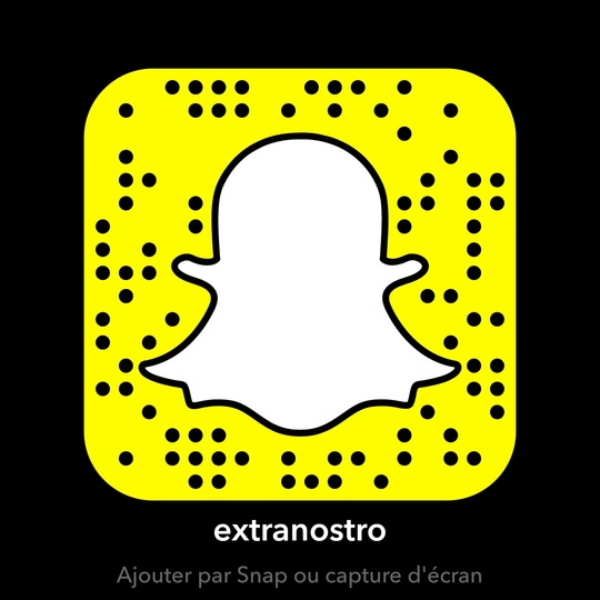 Snapchat_-extranostro-1517911387