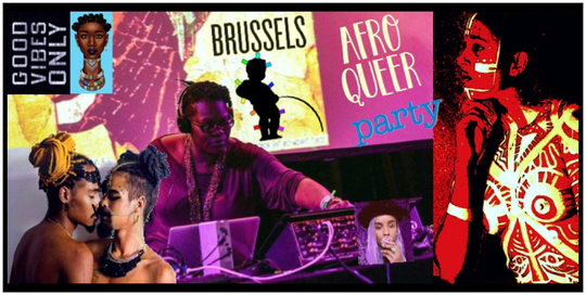 Afro_queer_vibes_-_bruxelles-1517911555