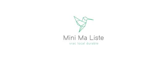 Logo__1_-1518256745